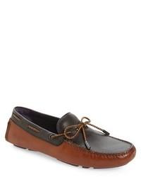 Ted Baker London Melato Driving Shoe