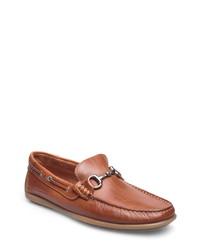 Sandro Moscoloni Milan Driving Shoe