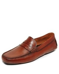 To Boot New York Harper Penny Loafers