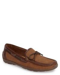 Tommy Bahama Odinn Driving Shoe
