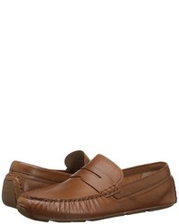 Cole Haan Rodeo Penny Driver Shoes