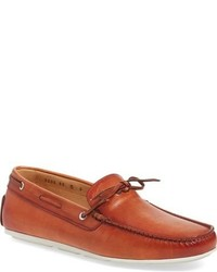 Toft driving shoe medium 601097