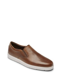 Rockport Total Motion Lite Driving Loafer