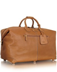Life pelle hold all duffle medium 331152