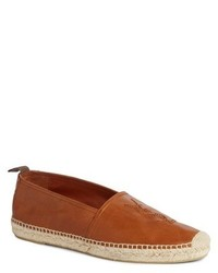 Espadrille medium 6860202