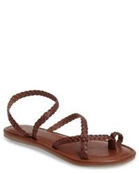 Lacey sandal medium 3691547