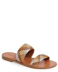 Ruth slide sandal medium 4017153