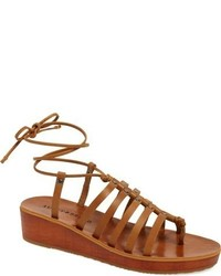 Hulumi gladiator sandal medium 716582