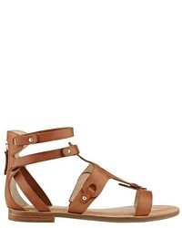 GUESS Mabyn Gladiator Sandals