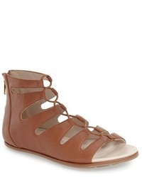Ollie cage sandal medium 559146
