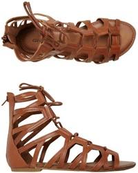 O'Neill Sonia Gladiator Sandal