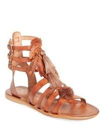 Warrior gladiator sandal medium 3654039