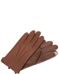 Echo Design Touch Leather Glove