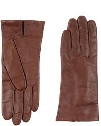 L'Autre Chose L Autre Chose Gloves