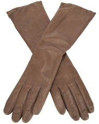 P.A.R.O.S.H. Gant Long Gloves