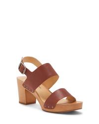 Lucky Brand Hemzi Sandal