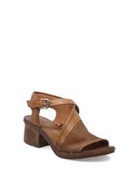 A.S.98 Keldon Sandal