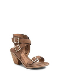 Sofft Marlyn Sandal