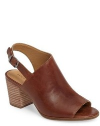 Obelia block heel sandal medium 3653909