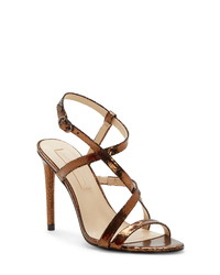 Imagine by Vince Camuto Ramsey Py Sandal