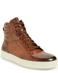 New york harmon sneaker medium 783681