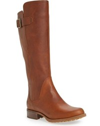 Timberland Banfield Waterproof Knee High Boot