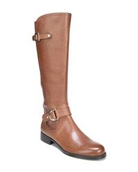 Naturalizer Jenelle Tall Boot