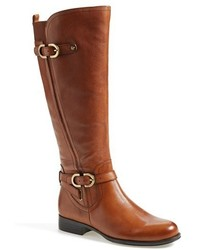Naturalizer Jennings Knee High Boot