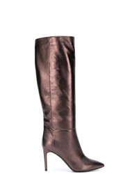 Knee high boots medium 8341877