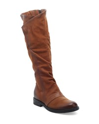 Miz Mooz Pim Knee High Boot