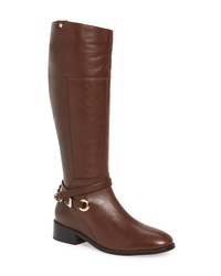 Seychelles Resin Knee High Riding Boot