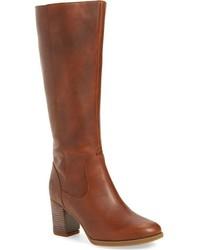 Timberland Atlantic Heights Knee High Boot