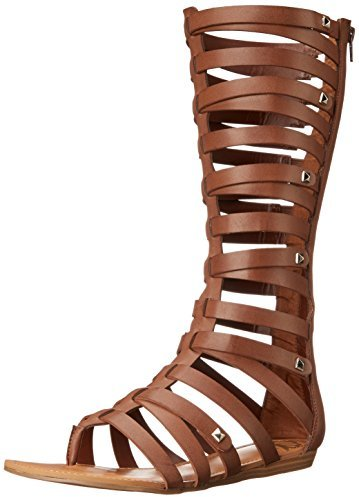 Fergalicious Supreme Gladiator Sandal | Where to buy & how to wear