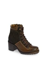 Fly London Leal Boot