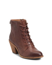 Sofft Tagan Lace Up Boot