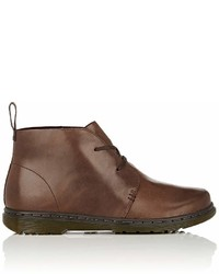 Dr martens dr martens cynthia leather chukka boots medium 6993733