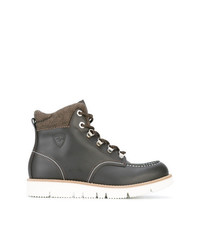 Rossignol Gravity 45 Boots
