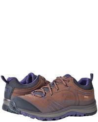 Keen Terradora Leather Waterproof Waterproof Boots