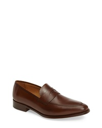 JACK ERWIN Abe Penny Loafer