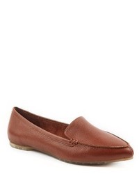 Audra loafer flat medium 3752228