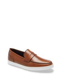 To Boot New York Chelsea Penny Loafer