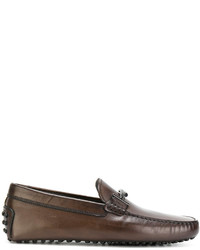 Classic loafers medium 4423758