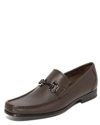 Grandioso bit loafers medium 773937