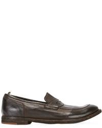 Ignis loafers medium 4095031