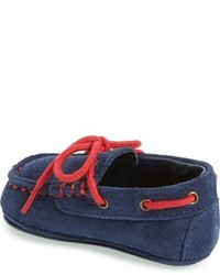 ca6b82468cf ... Cole Haan Infant Boys Grant Loafer ...