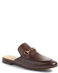Gucci Kings Bit Loafer