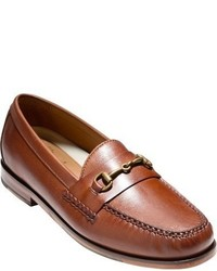 Cole Haan Pinch Grand Bit Loafer