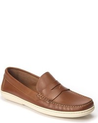 Plata penny loafer medium 962816