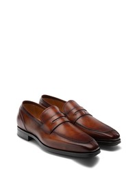 Magnanni Rodgers Penny Loafer