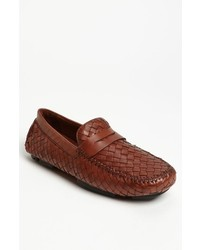 San tropez penny loafer medium 3750656